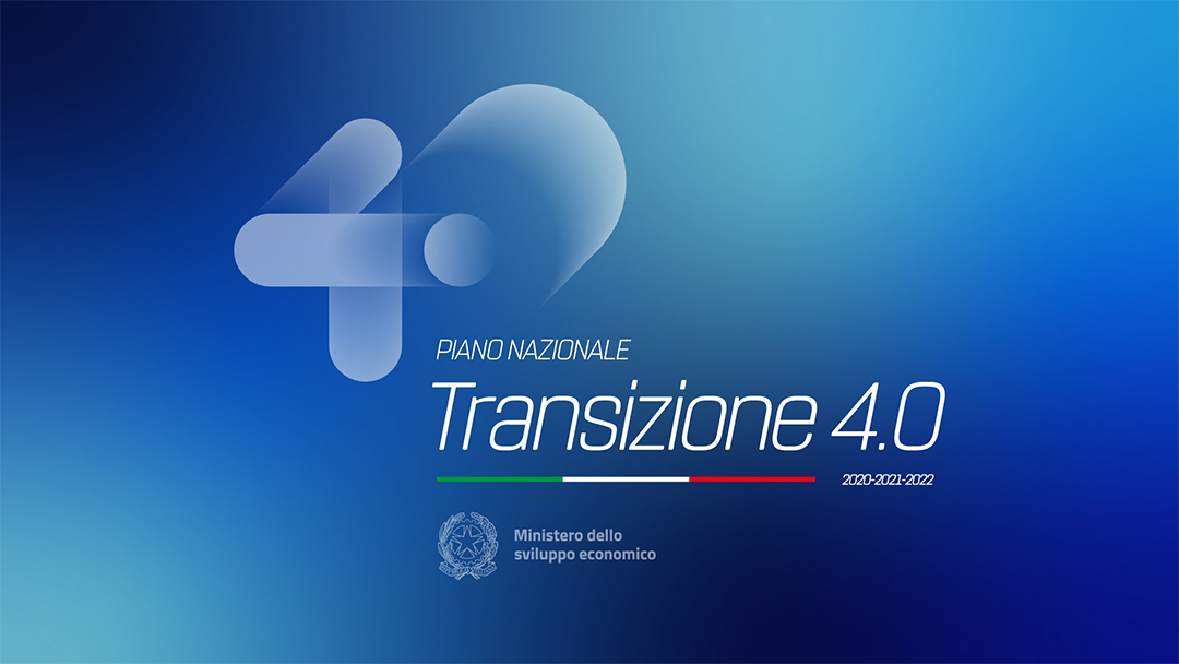 Transizione 4.0 Trizeta