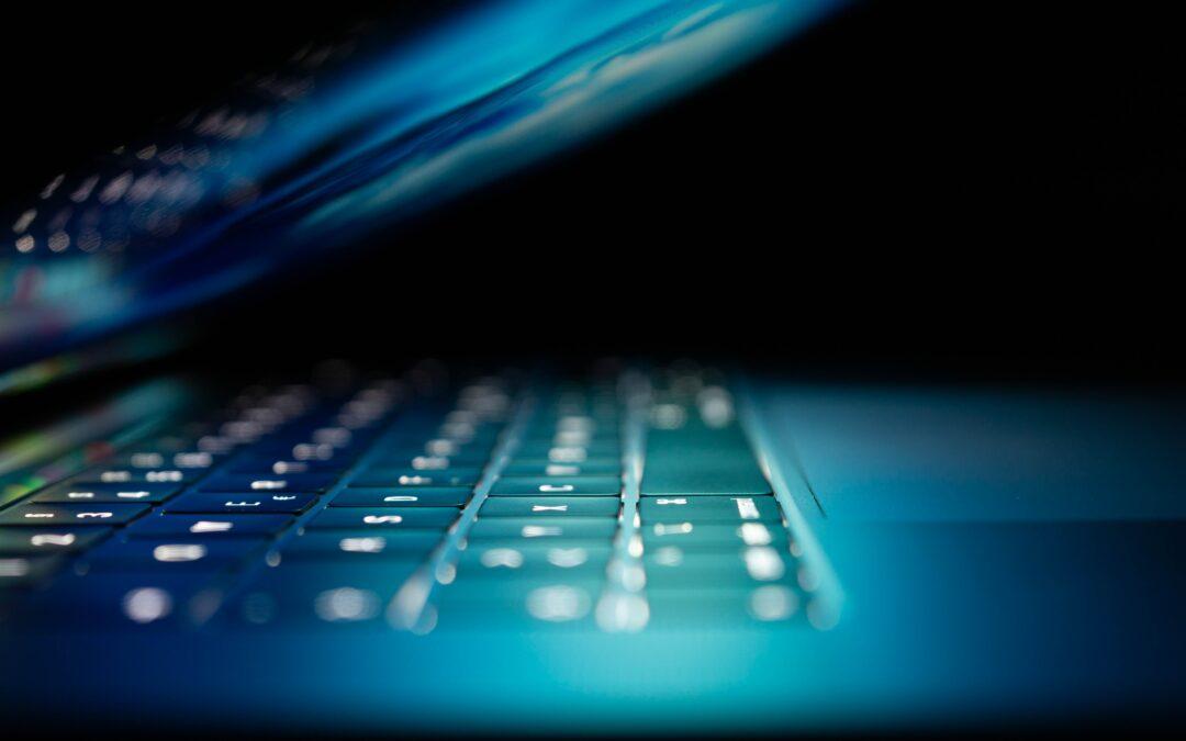 Cyber Security e attacchi informatici: tutto quello che c'è da sapere