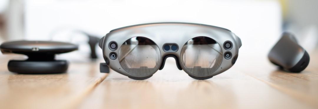 AR-VR-MR-Trizeta