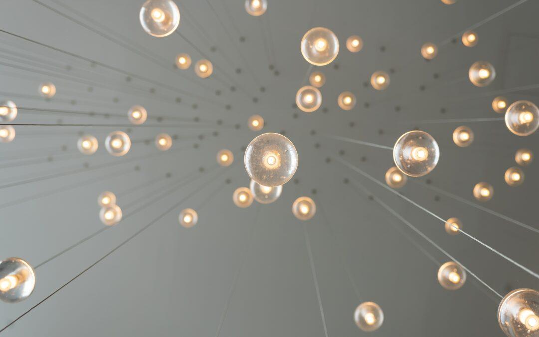 Perché la tua azienda la bisogno di un Innovation Manager?