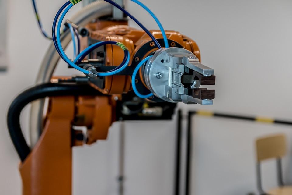 automazione_industriale_trizeta_1