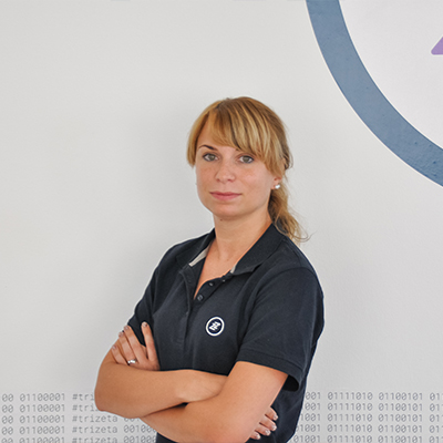 Caterina Sieve