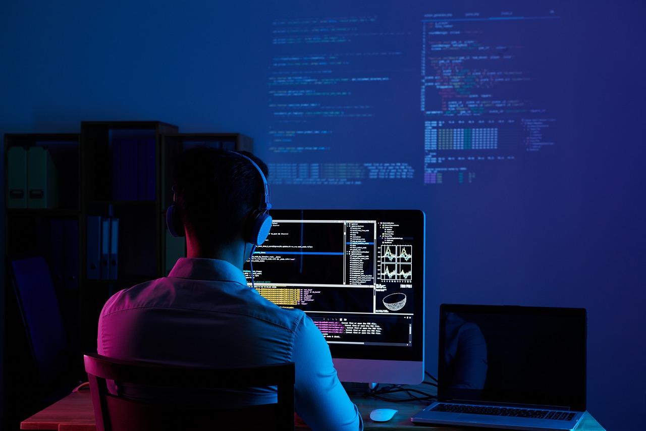 sviluppatori-developer-trizeta-professione